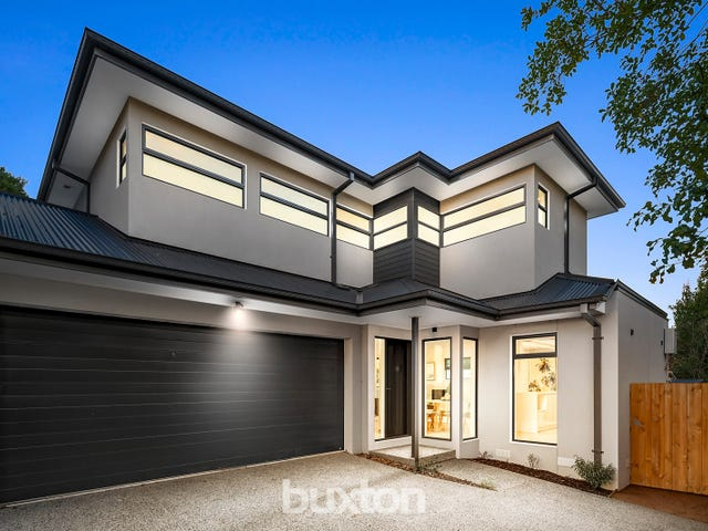 2/12b Austin Road, Hampton, Vic 3188