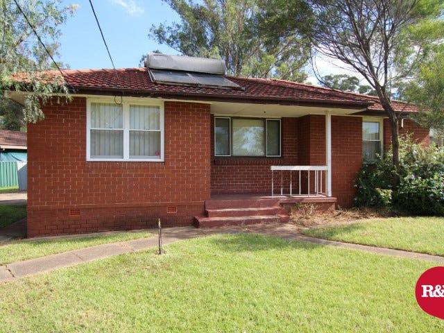 25 Kavieng Avenue, Whalan, NSW 2770