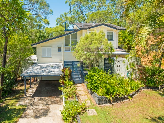10 Algona Street, Holland Park West, Qld 4121