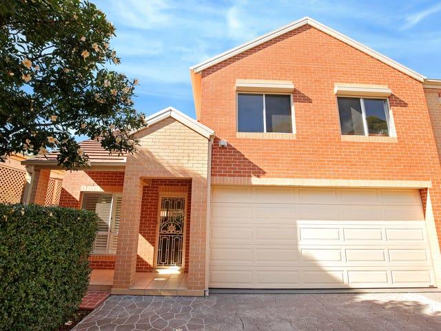 12/434 Princes Highway, Woonona, NSW 2517