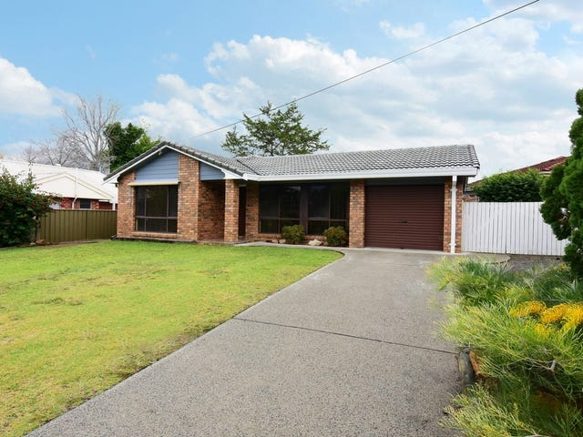 234 Illaroo Road, North Nowra, NSW 2541