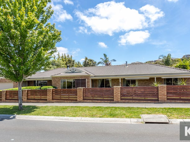 19 Portchester Boulevard, Beaconsfield, Vic 3807