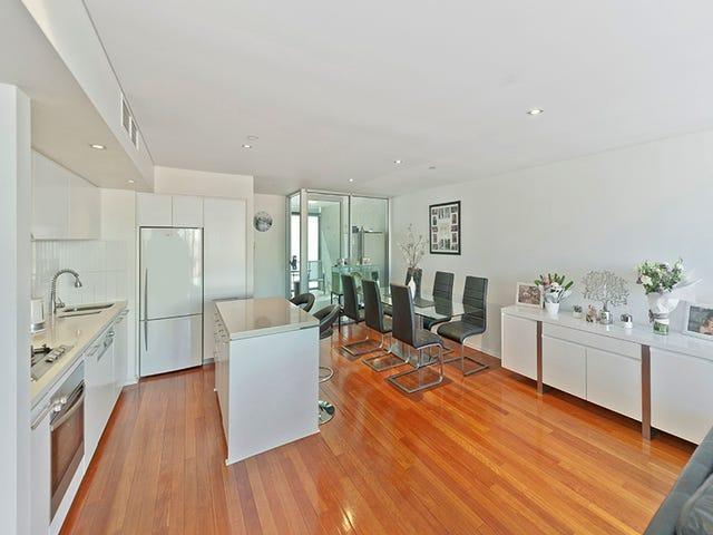 302/268 Flinders St, Adelaide, SA 5000