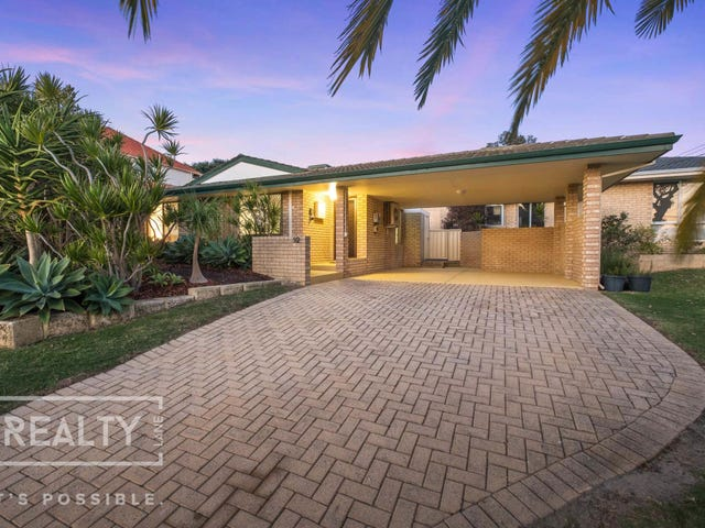 92 Grovedale Road, Floreat, WA 6014