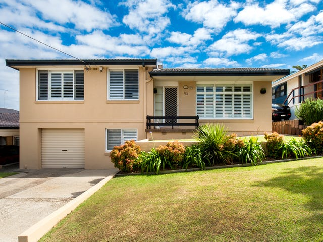 122 Bilga Crescent, Malabar, NSW 2036