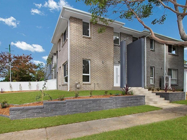 104A Binalong Road, Toongabbie, NSW 2146