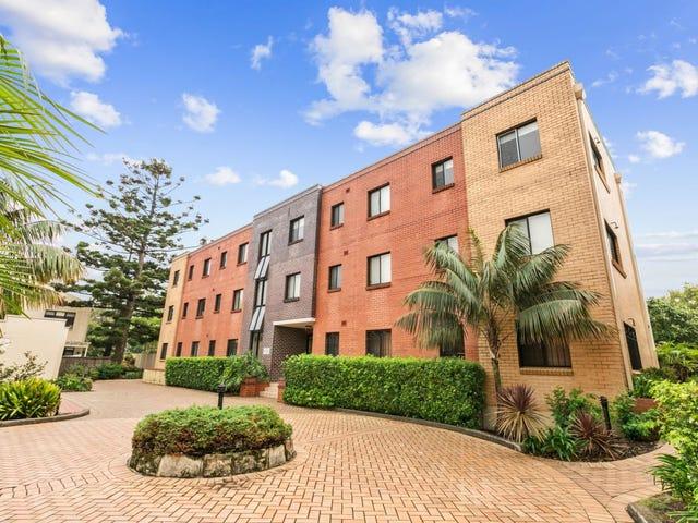 35/6 Dutruc Street, Randwick, NSW 2031