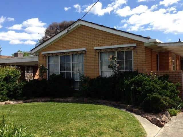 357 Sutherland Street, Lavington, NSW 2641