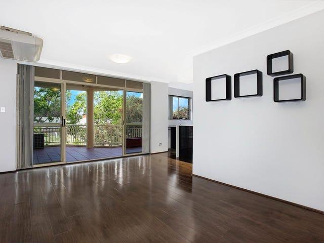 4/181-185 Sandal Crescent, Carramar, NSW 2163