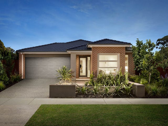11 Stoneleigh Road, Cranbourne North, Vic 3977