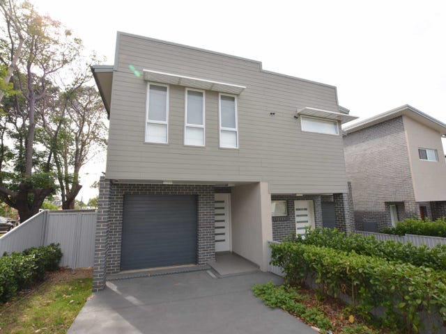 144 CHETWYND RD, Guildford, NSW 2161