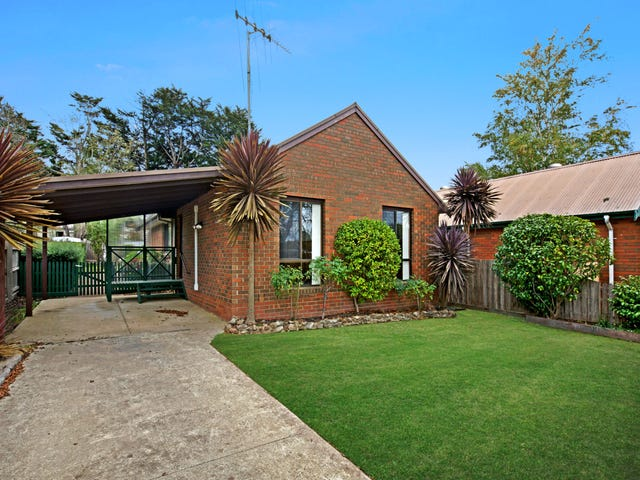 17A Wood Street, Woodend, Vic 3442
