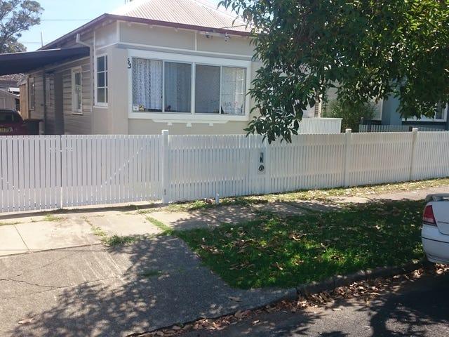 53 Mabel Street, Georgetown, NSW 2298