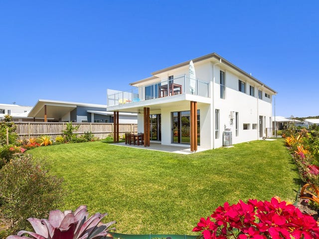 33 Bronte Place, Kingscliff, NSW 2487