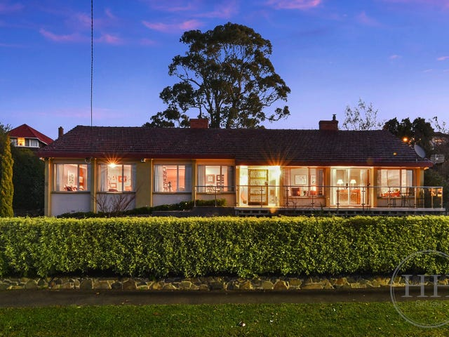 6 Ainslie Grove, South Launceston, Tas 7249