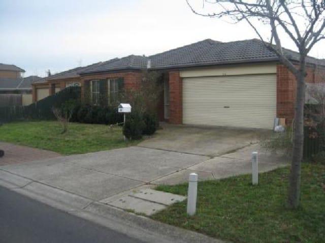 38 Josef Avenue, Bundoora, Vic 3083