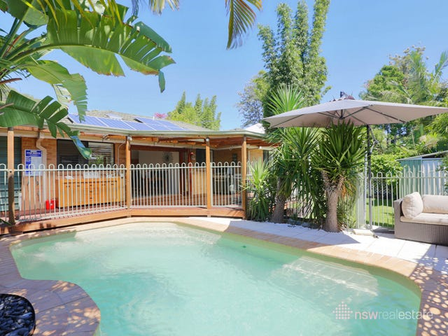 44 Coramba Road, Coffs Harbour, NSW 2450