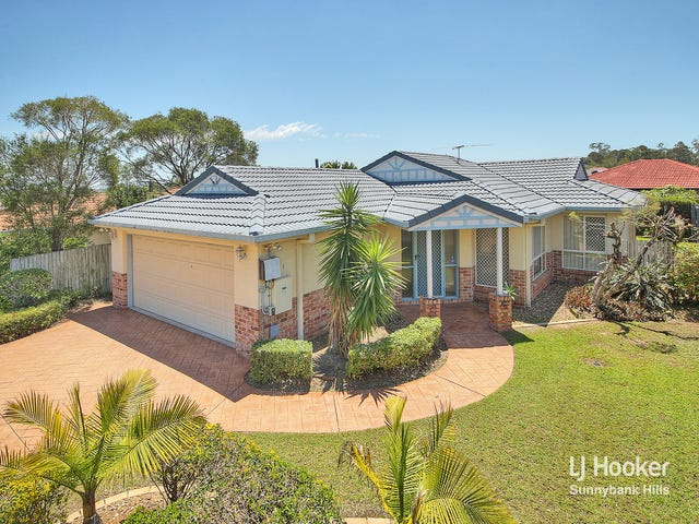 30 Somerset Place, Parkinson, Qld 4115