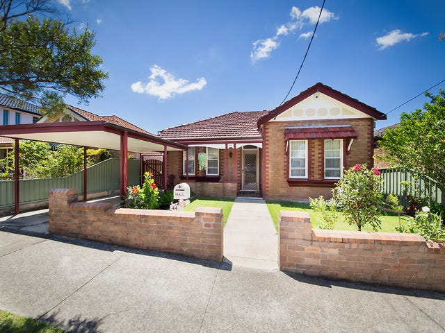 44 High Street, Carlton, NSW 2218
