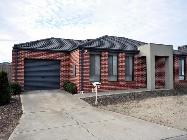 19 Arthur Close, Truganina, Vic 3029