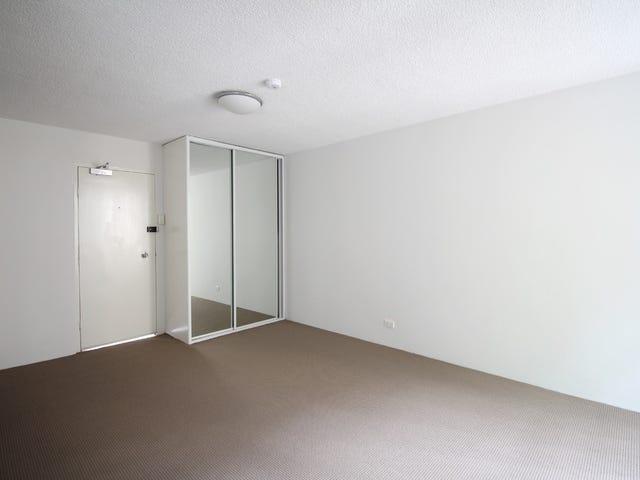 15/54a Hopewell Street, Paddington, NSW 2021