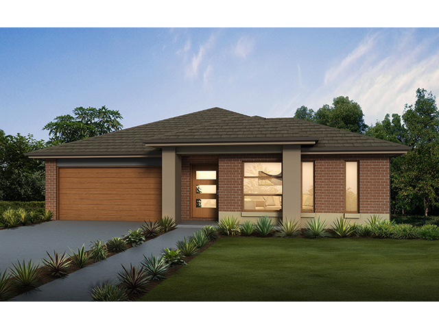 Lot 1683 Proposed Road, Leppington, NSW 2179