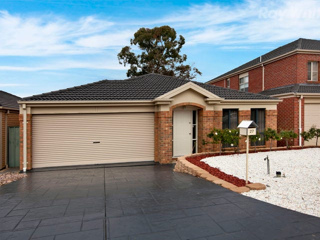 27 Mercedes Drive, Holden Hill, SA 5088