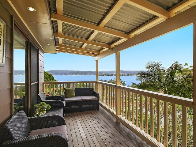 6A Leonie Parade, Green Point, NSW 2251