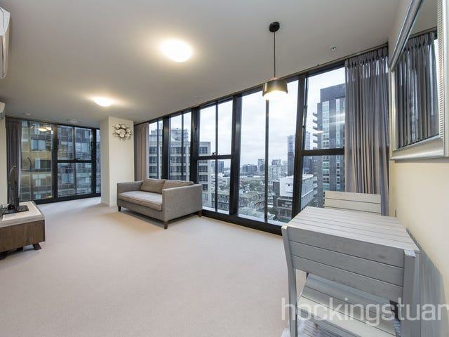 1811/568 Collins Street, Melbourne, Vic 3000