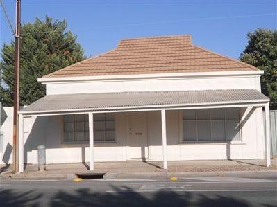 73 Carlisle Street, Ethelton, SA 5015