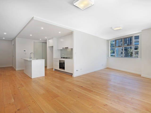 106/9-13 Mindarie Street, Lane Cove, NSW 2066