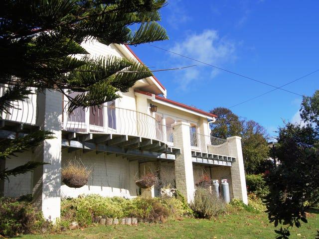 83 Button Avenue, Parklands, Tas 7320