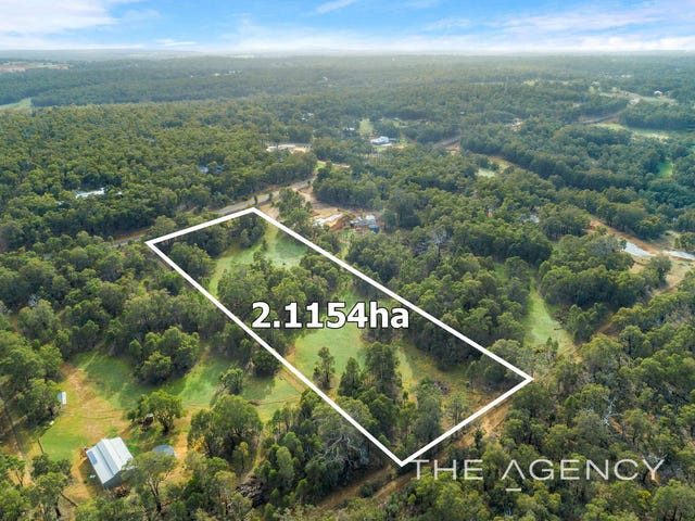 1075 Wedgetail Circle, Parkerville, WA 6081