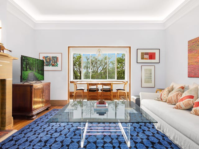 5/410 Edgecliff Road, Woollahra, NSW 2025