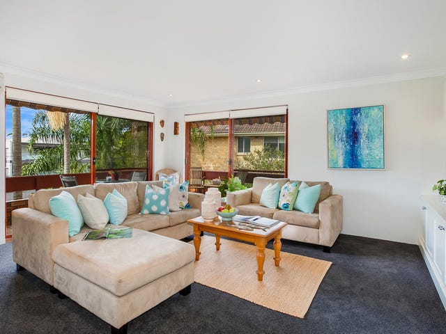 3/9 Richmond Avenue, Dee Why, NSW 2099