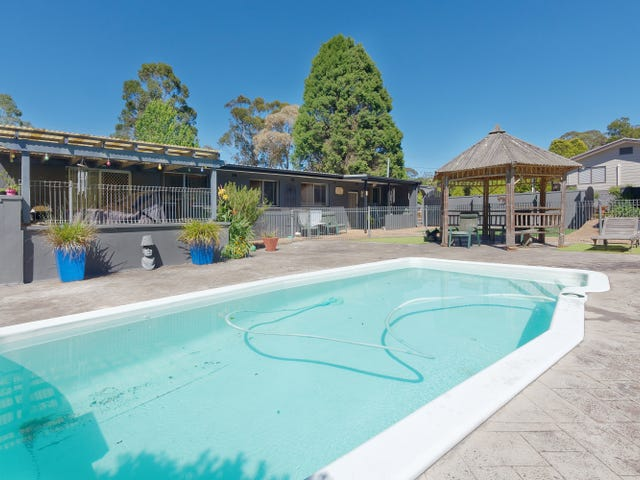 26-28 Mittagong Street, Mittagong, NSW 2575