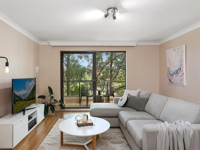 74/25A Marks Street, Naremburn, NSW 2065