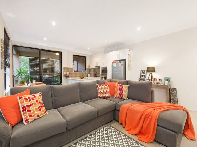 10/37-41 Premier Street, Gymea, NSW 2227