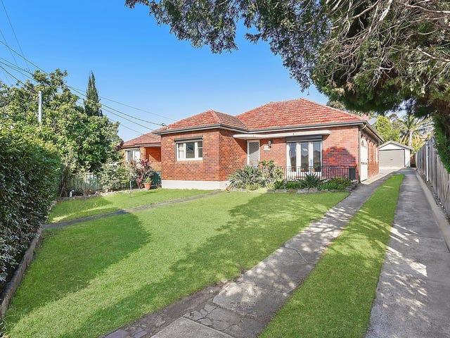 231 Stoney Creek Road, Beverly Hills, NSW 2209
