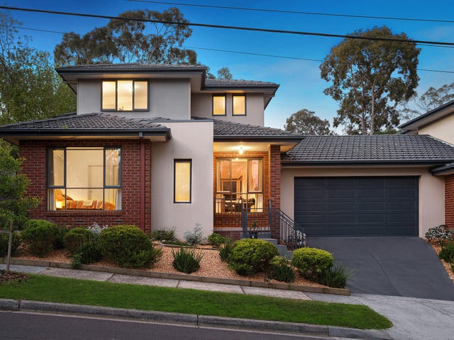 23 French Street, Mount Waverley, Vic 3149