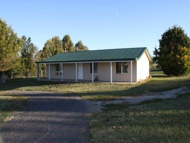 20 Church Street, Taralga, NSW 2580