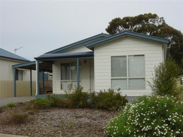 1/24 Eltham Avenue, Port Lincoln, SA 5606