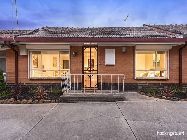 3/19 Beaumont Parade, West Footscray, Vic 3012