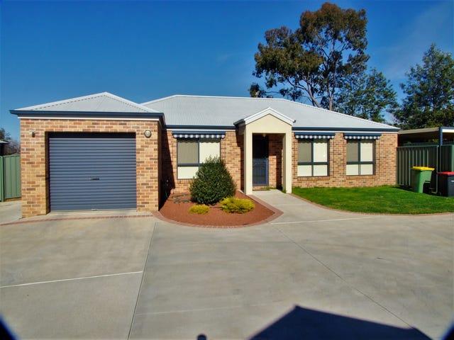 7/197 Andrews Street, Albury, NSW 2640