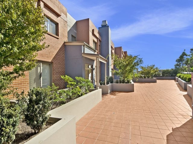 21 548-556 Woodville Road, Guildford, NSW 2161