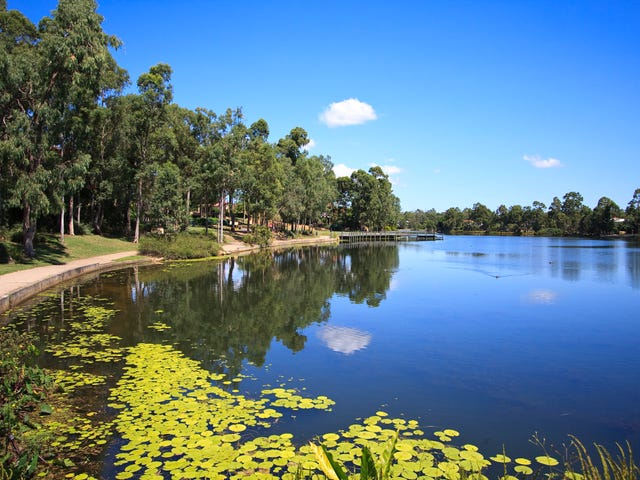 29 Montego Way, Forest Lake, Qld 4078