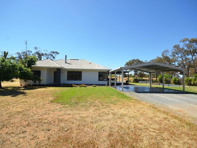 215 Thyra Road, Moama, NSW 2731