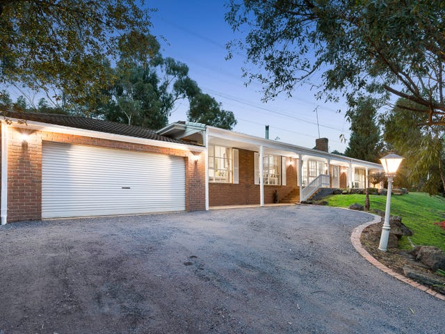 11 Lookover Road, Donvale, Vic 3111