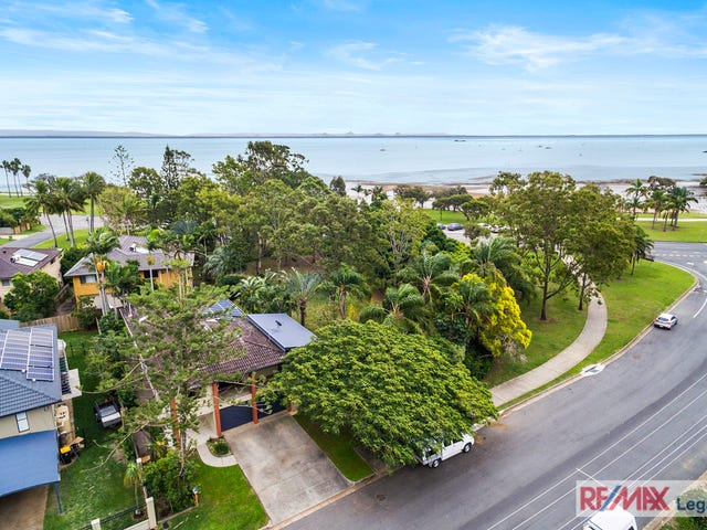 47 Oyster Point Esplanade, Newport, Qld 4020