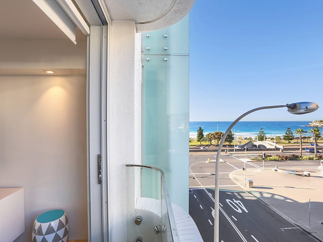 304/180-186 Campbell Parade, Bondi Beach, NSW 2026